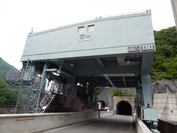 DSCN0656園原ダム