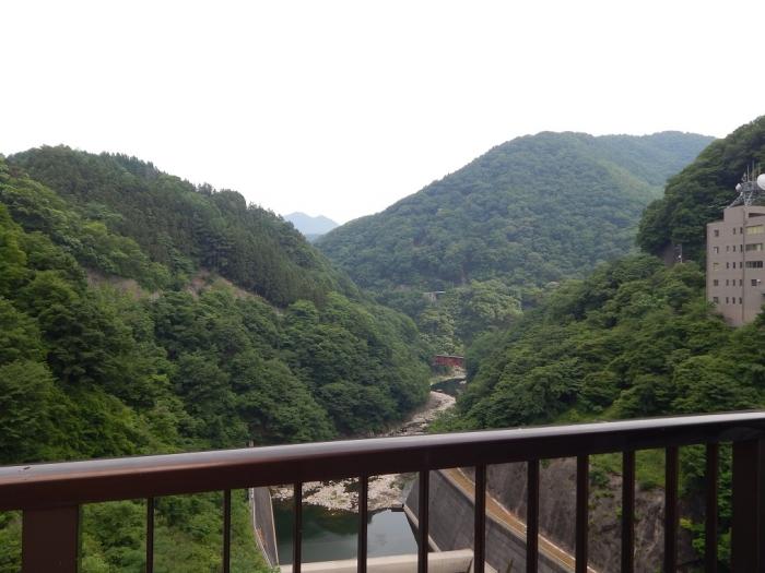DSCN0662園原ダム
