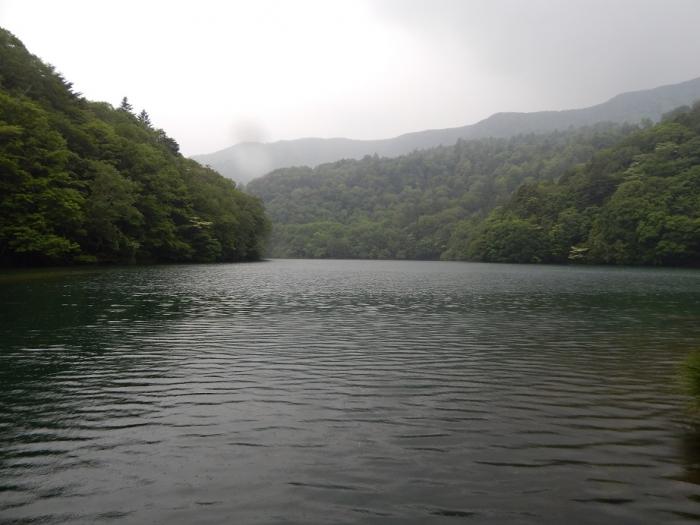 DSCN0702丸沼ダム