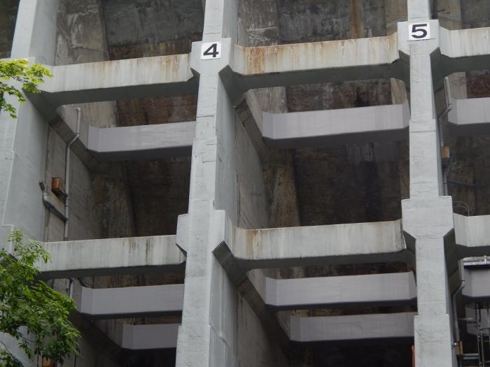 DSCN0776丸沼ダム