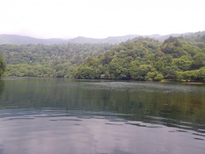 DSCN0778丸沼ダム
