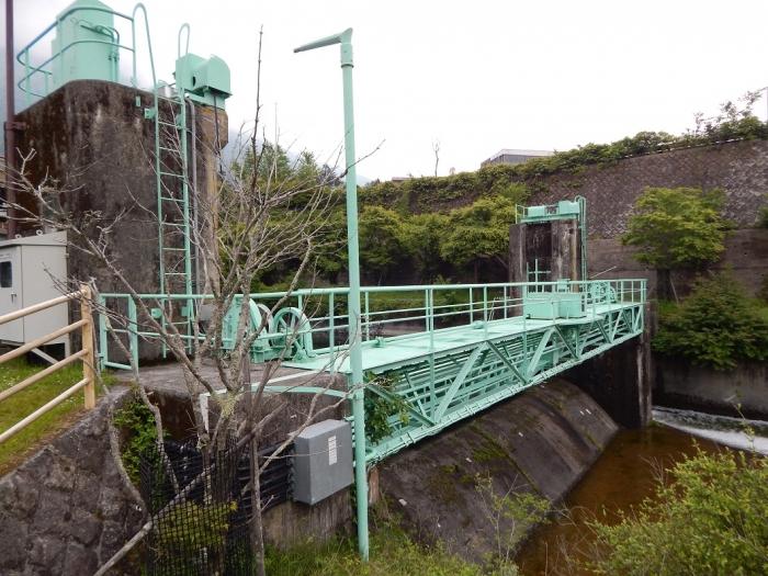 DSCN0802中禅寺ダム