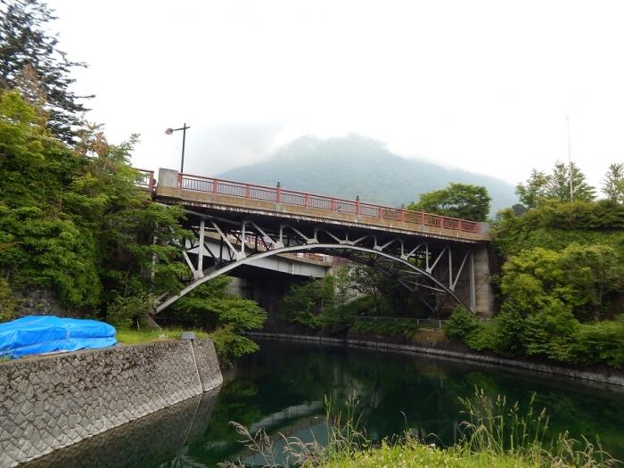 DSCN0805中禅寺ダム