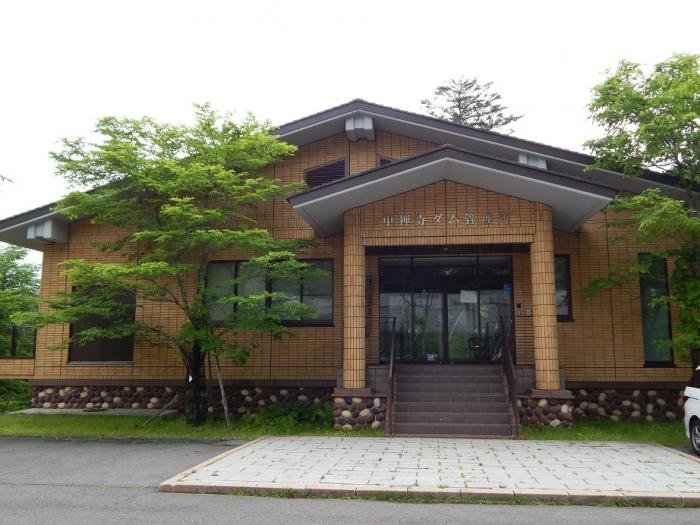 DSCN0808中禅寺ダム