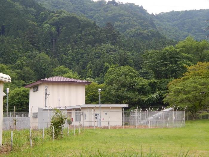 DSCN0828日光第二発電所