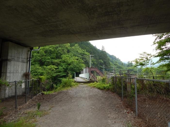 DSCN0926日光第一発電所