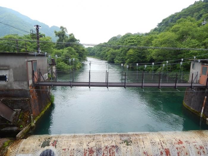 DSCN0943日光第一発電所