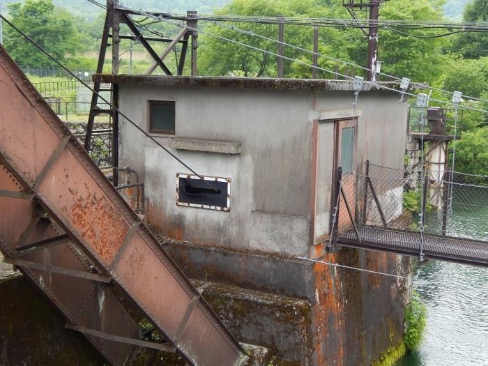 DSCN0945日光第一発電所