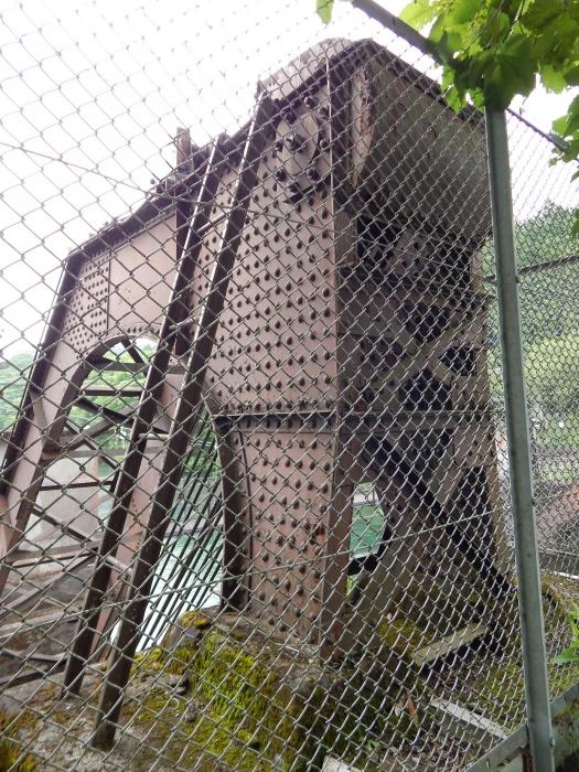 DSCN0946日光第一発電所