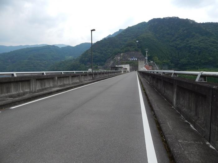 DSCN0983草木ダム