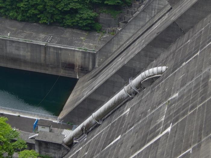 DSCN0986草木ダム