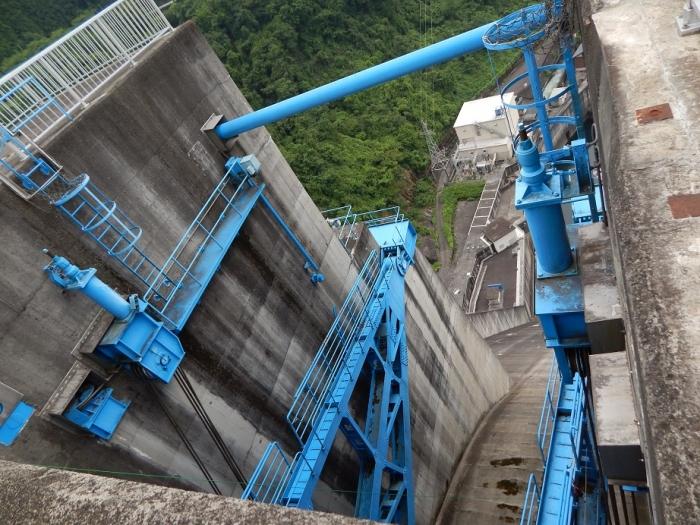 DSCN0984草木ダム