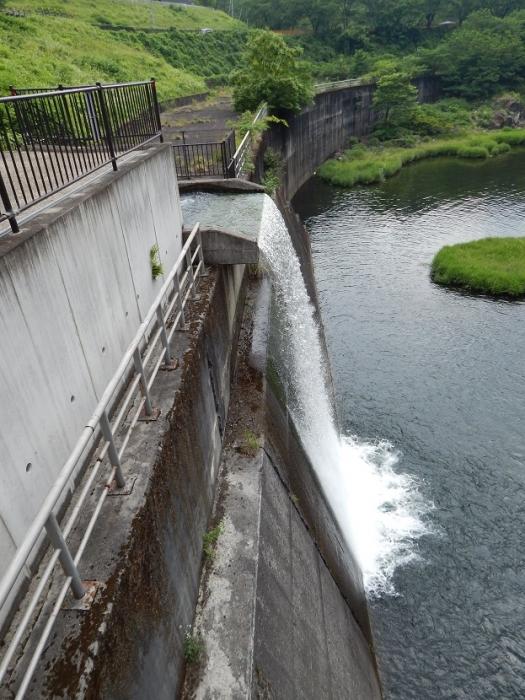 DSCN0995草木ダム
