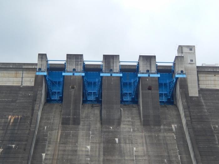 DSCN1000草木ダム