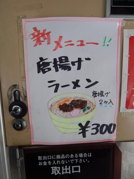 DSCN1014丸美屋