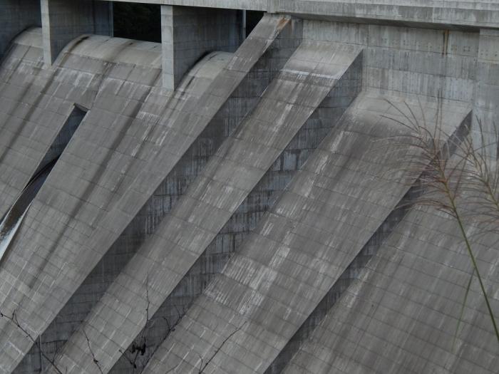 DSCN1061丹生川ダム