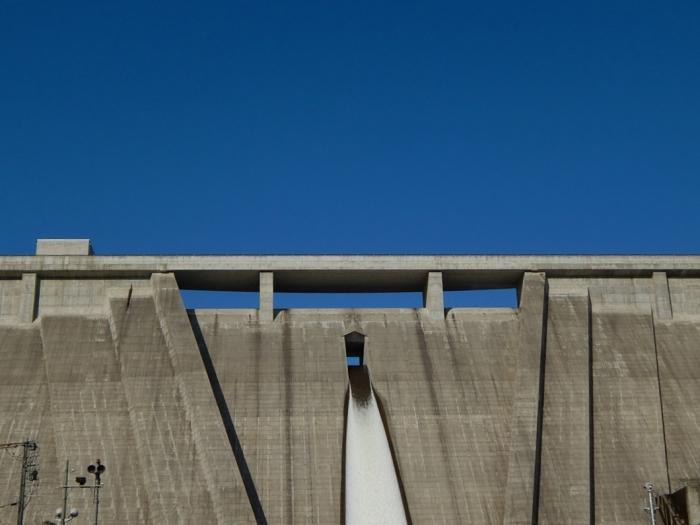 DSCN1072丹生川ダム