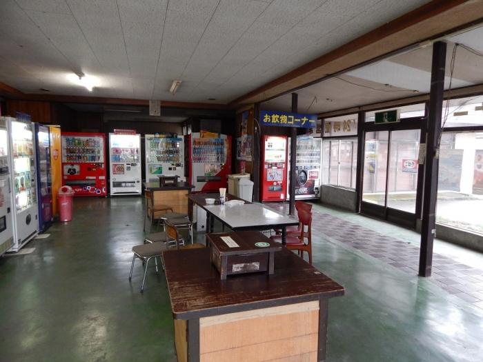 DSCN1086雲沢観光ドライブイン