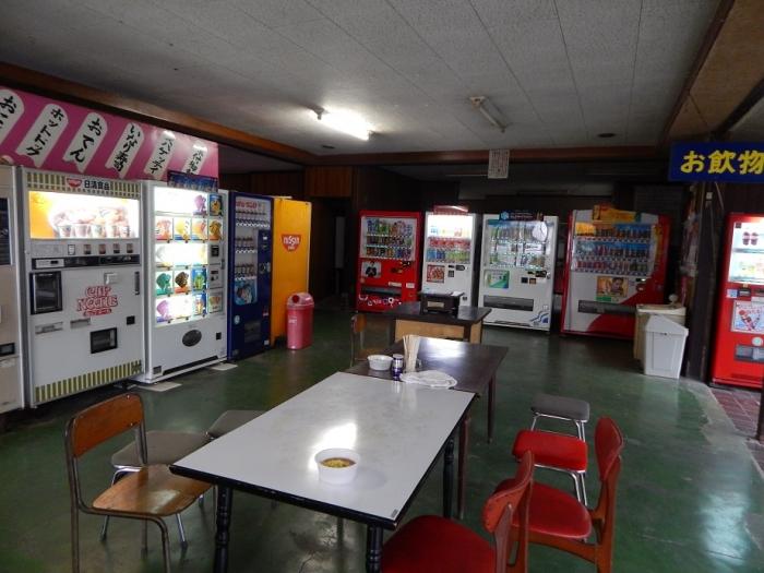 DSCN1095雲沢観光ドライブイン