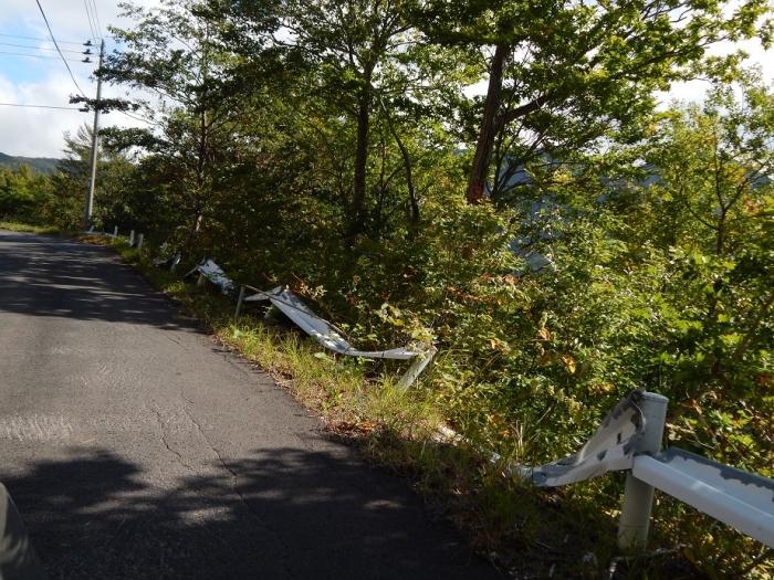 DSCN1141二庄内ダム