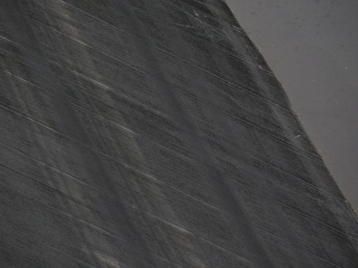 DSCN1184二の倉ダム