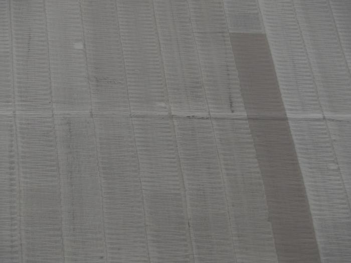 DSCN1256早瀬野ダム