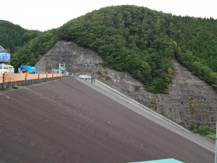 DSCN1270早瀬野ダム