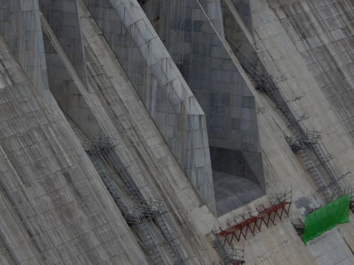 DSCN1293津軽ダム