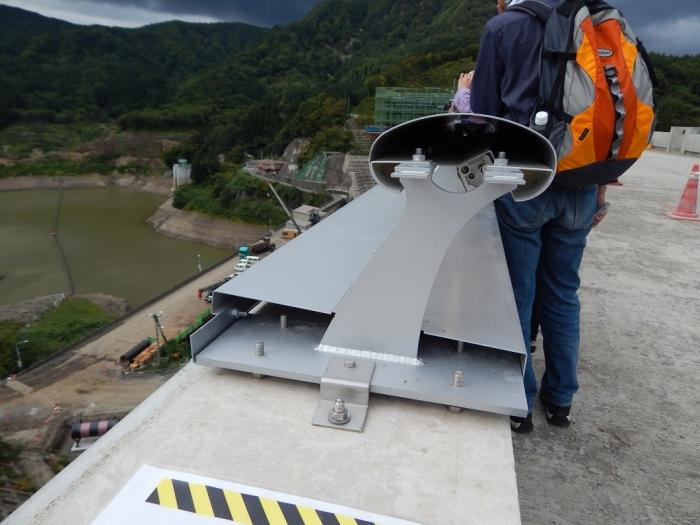 DSCN1324津軽ダム