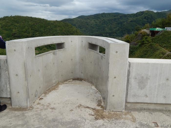 DSCN1327津軽ダム