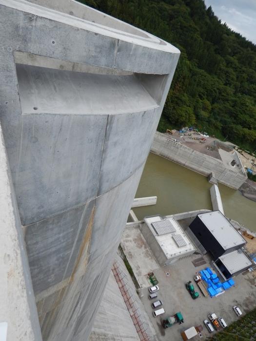 DSCN1335津軽ダム