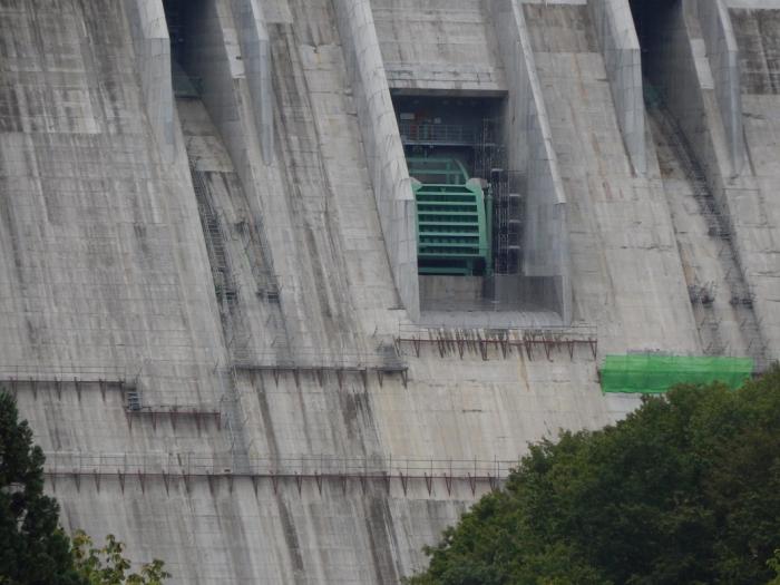 DSCN1409津軽ダム