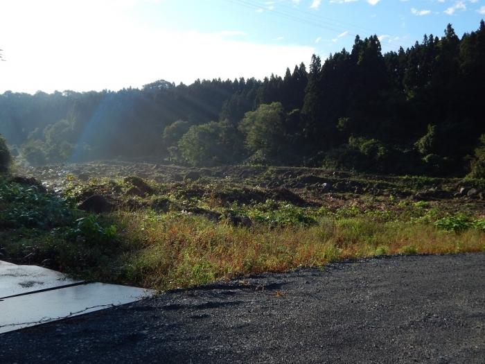 DSCN1502月光川ダム