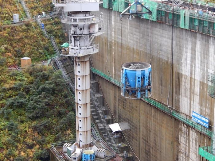 DSCN3356奥胎内ダム