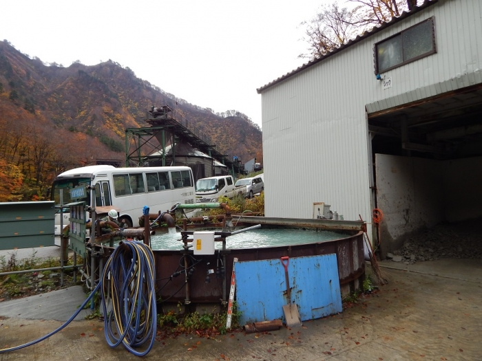 DSCN3388奥胎内ダム