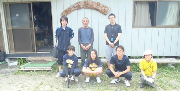 160728釧路東高校