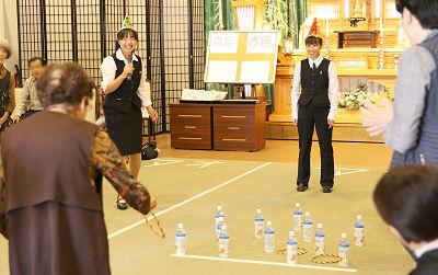 161015yamaguchi12.jpg