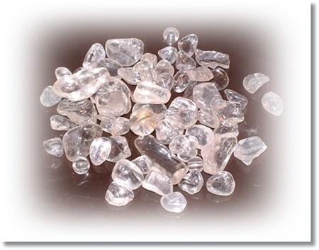 0120716 水晶