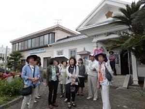 海遊文化館1