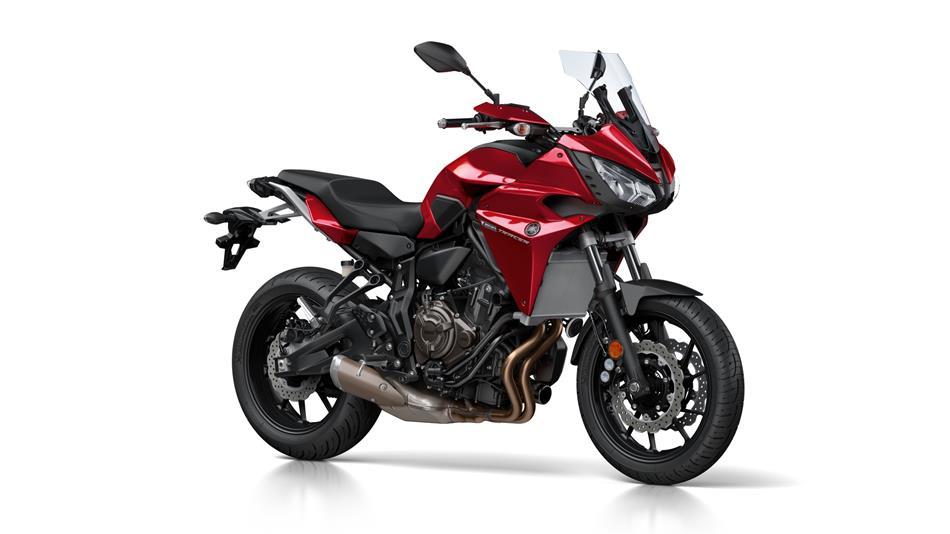 2016-Yamaha-MT07TR-EU-Radical-Red-Studio-001.jpg