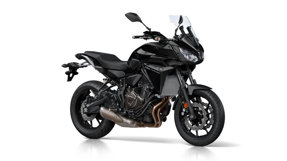 2016-Yamaha-MT07TR-EU-Tech-Black-Studio-001.jpg