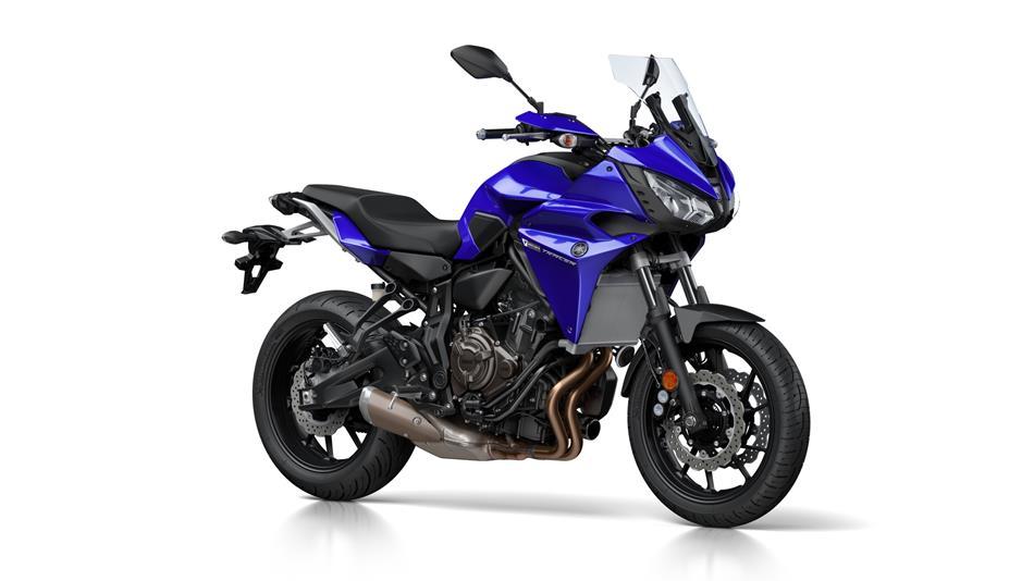 2016-Yamaha-MT07TR-EU-Yamaha-Blue-Studio-001.jpg