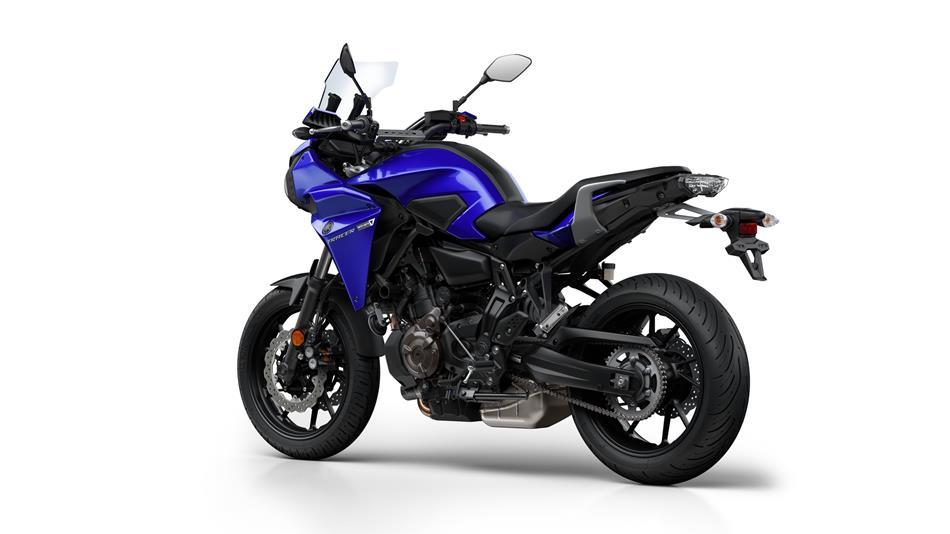2016-Yamaha-MT07TR-EU-Yamaha-Blue-Studio-005.jpg