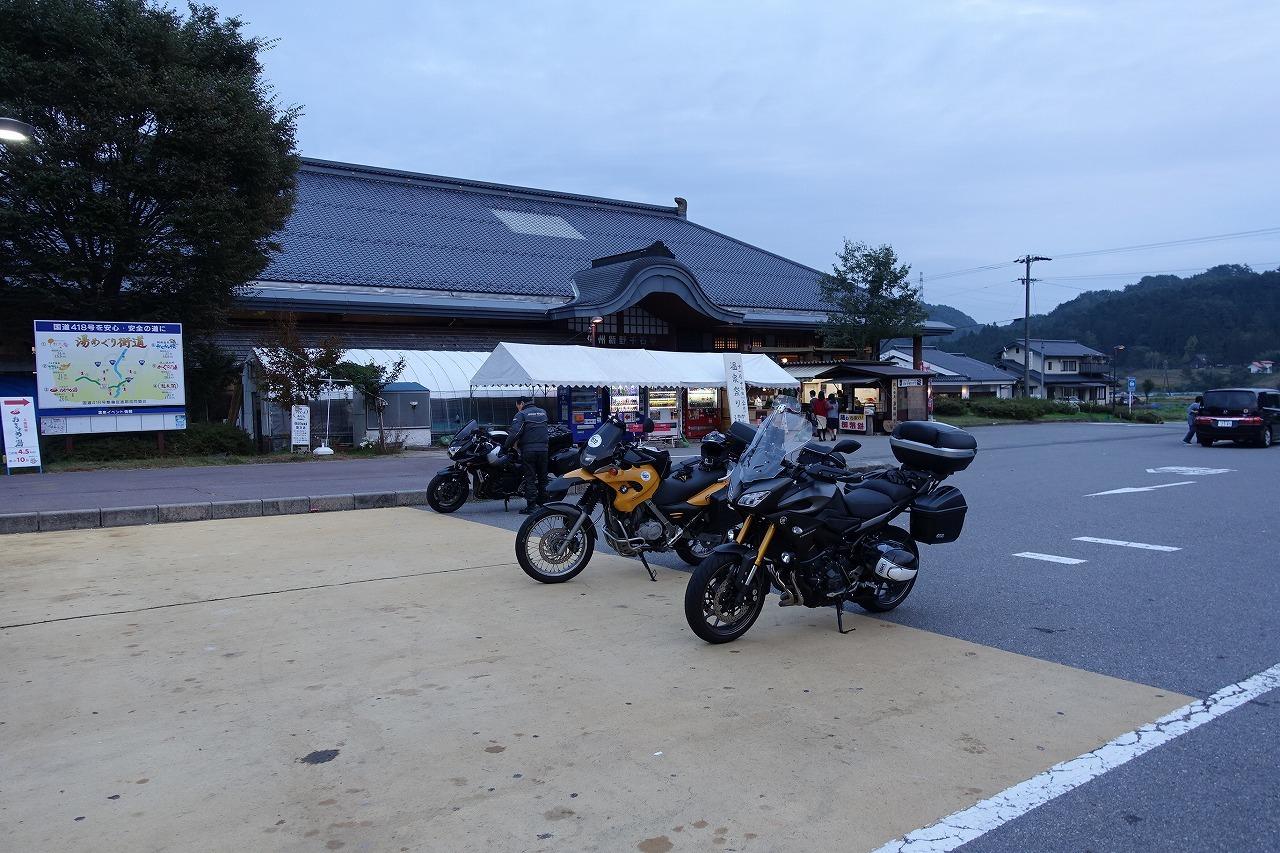 20161022 (40)
