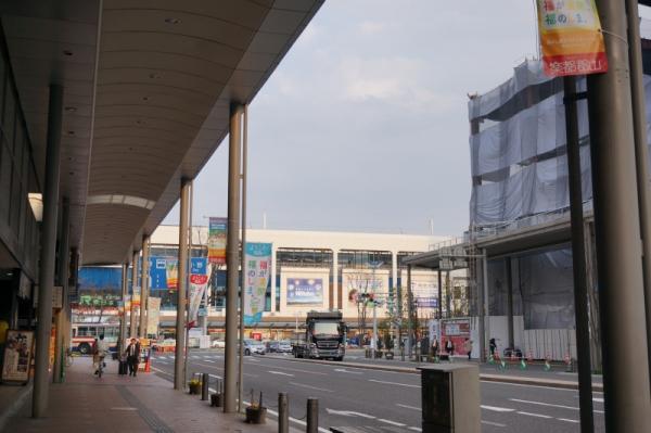 fukusima trip06