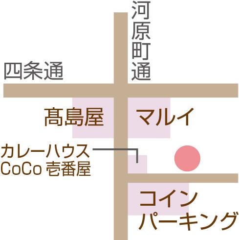 kirsche_map.jpg