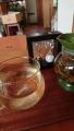 アイス中国茶