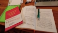 薬膳テスト勉強