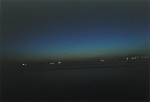 TOY-1779_Nikon.jpg