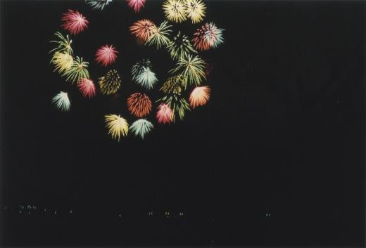 TOY-1782_Nikon.jpg